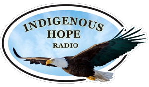 Indigenous Hope Radio